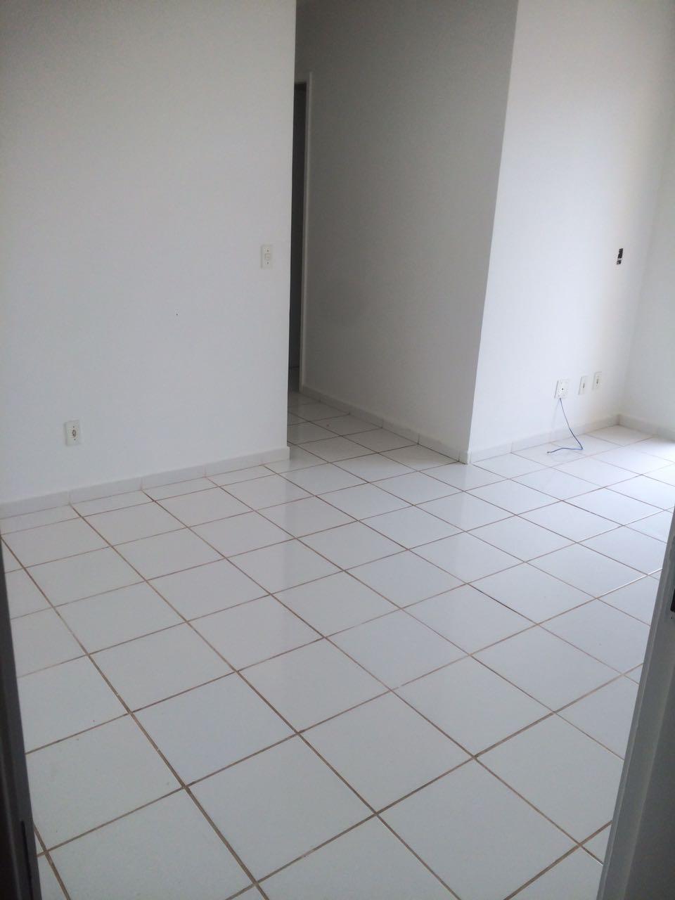 Apartamento à venda,  com 2 quartos no CONDOMÍNIO MONTREAL em Cuiabá MT 101 10941