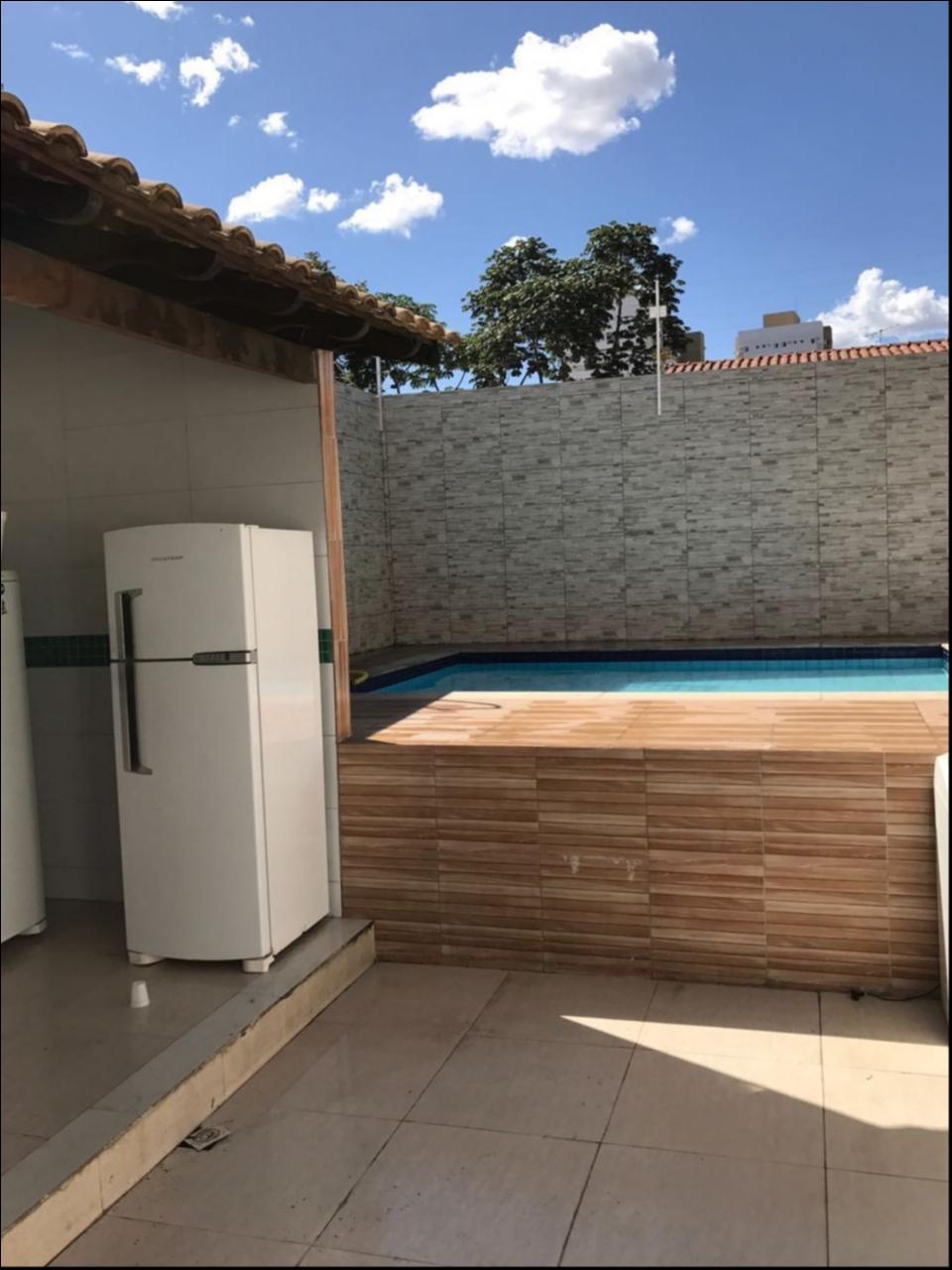 Sala para aluguel,  no DOM AQUINO em Cuiabá MT 101 10945