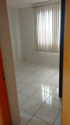 Apartamento  com 3 quartos sendo 1 Suíte no santa rosa, Cuiabá  - MT