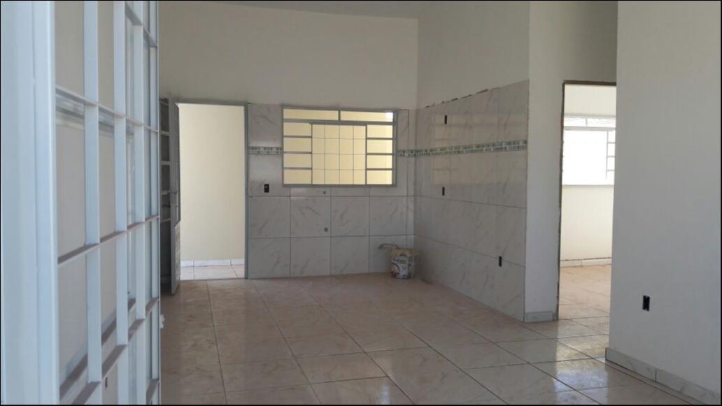 Casa à venda,  com 2 quartos no PAIAGUAS em Várzea Grande MT 101 10997