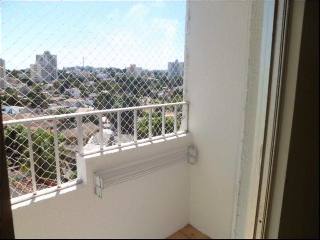 Apartamento para aluguel,  com 3 quartos sendo 1 suite no ARAES em Cuiabá MT 101 11013