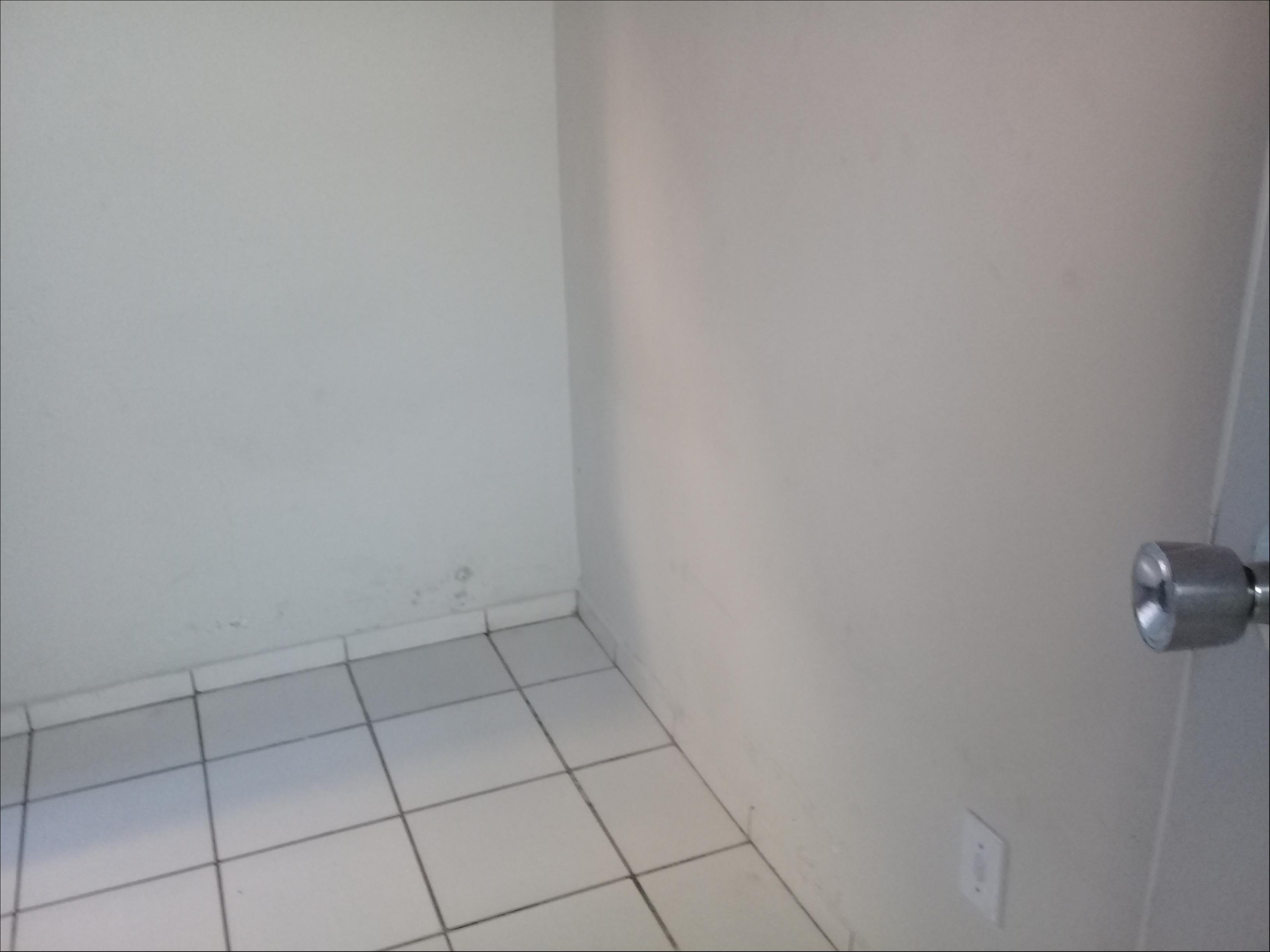 Casa  com 3 quartos no DUQUE DE CAXIAS, Cuiabá  - MT