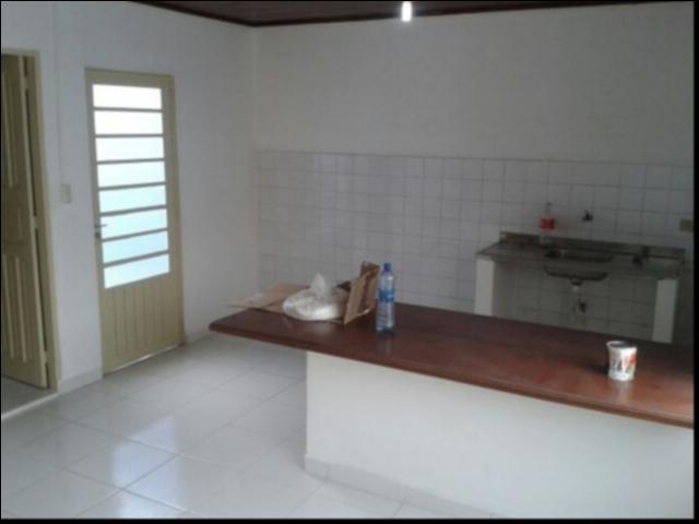 Casa à venda,  com 3 quartos sendo 2 suites no Parque Cuiabá em Cuiabá MT 101 11021
