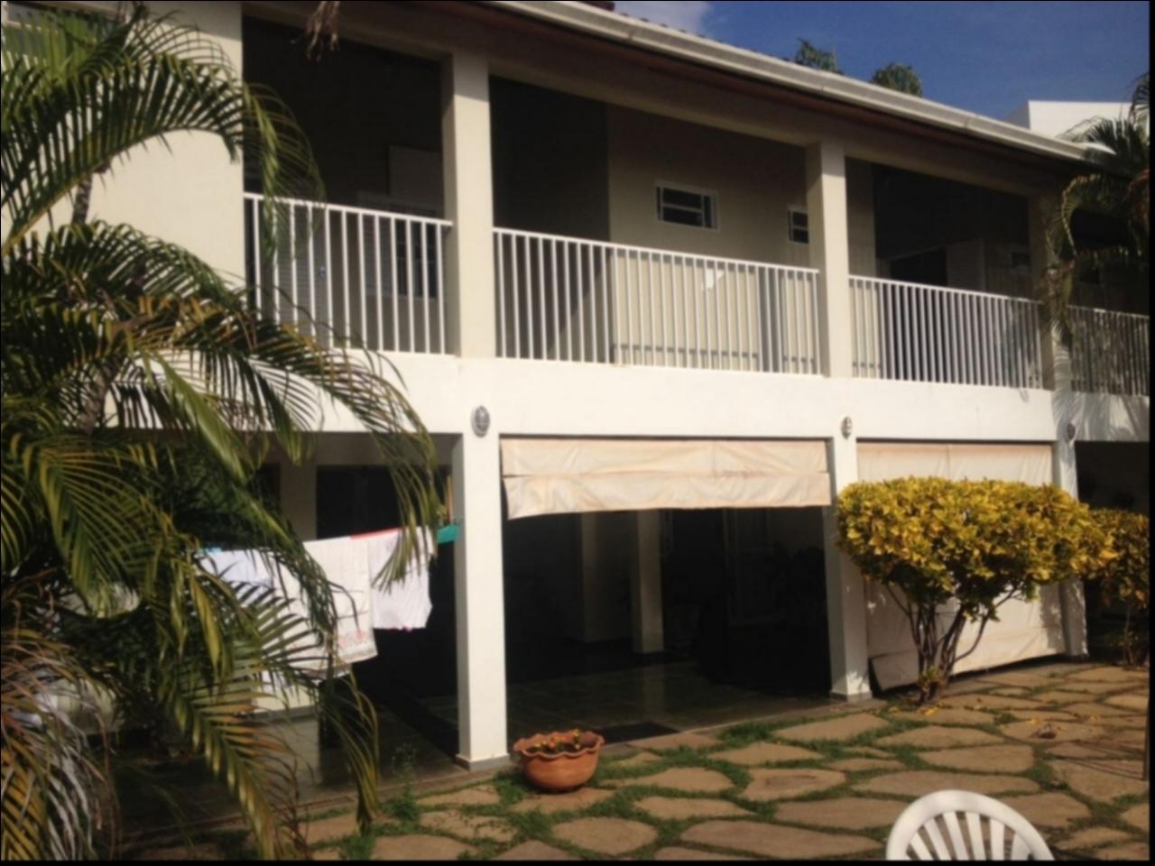 Casa à venda,  com 4 quartos sendo 3 suites no Santa Rosa em Cuiabá MT 101 11034