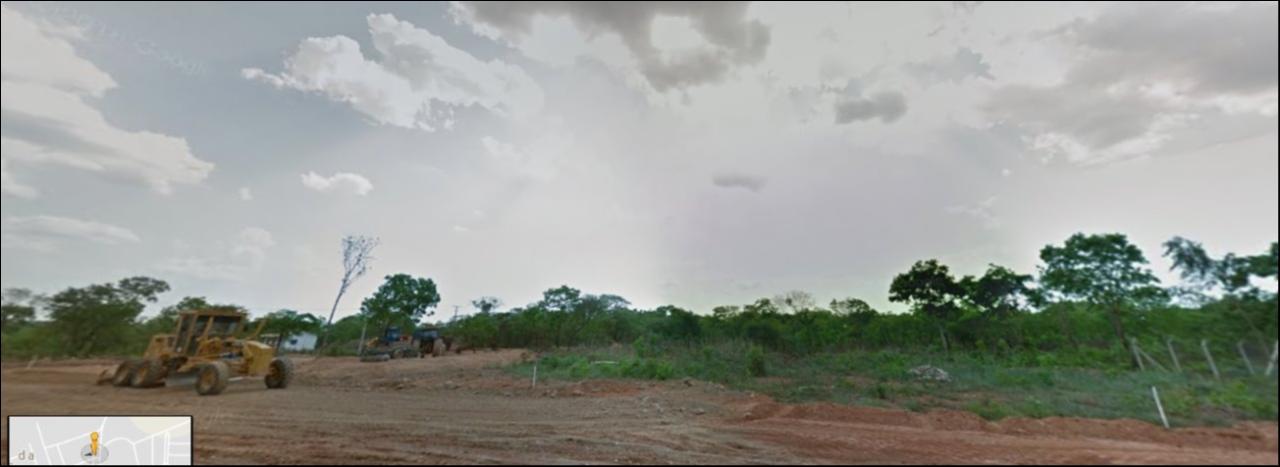 Terreno à venda,  em Várzea Grande MT 101 11044