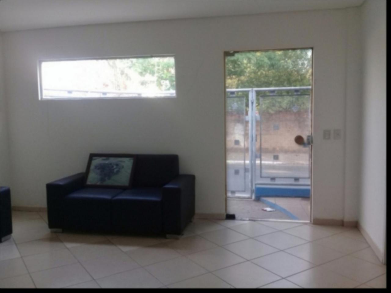 Casa  com 3 quartos sendo 3 Suítes no Jardim das Palmeiras, Cuiabá  - MT
