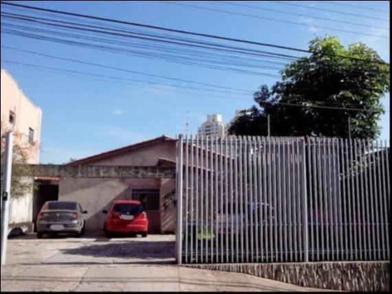 Casa à venda,  com 4 quartos sendo 4 suites no Quilombo em Cuiabá MT 101 11121