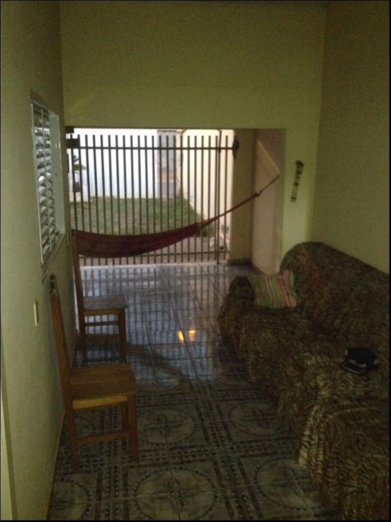 Casa à venda,  com 2 quartos sendo 1 suite no JARDIM DOS ESTADOS em Várzea Grande MT 101 11174