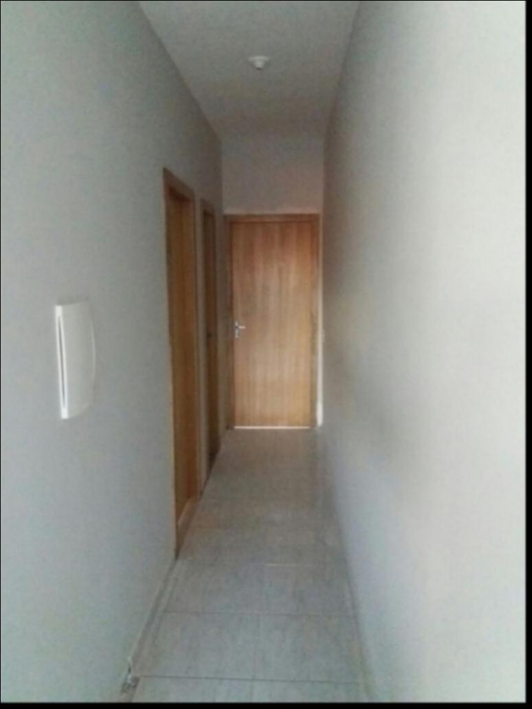 Casa à venda,  com 2 quartos no Canelas em Várzea Grande MT 101 11175