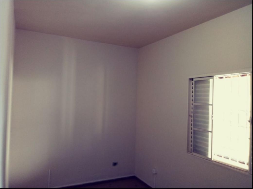 Casa  com 2 quartos no JD. PAULISTA, Cuiabá  - MT