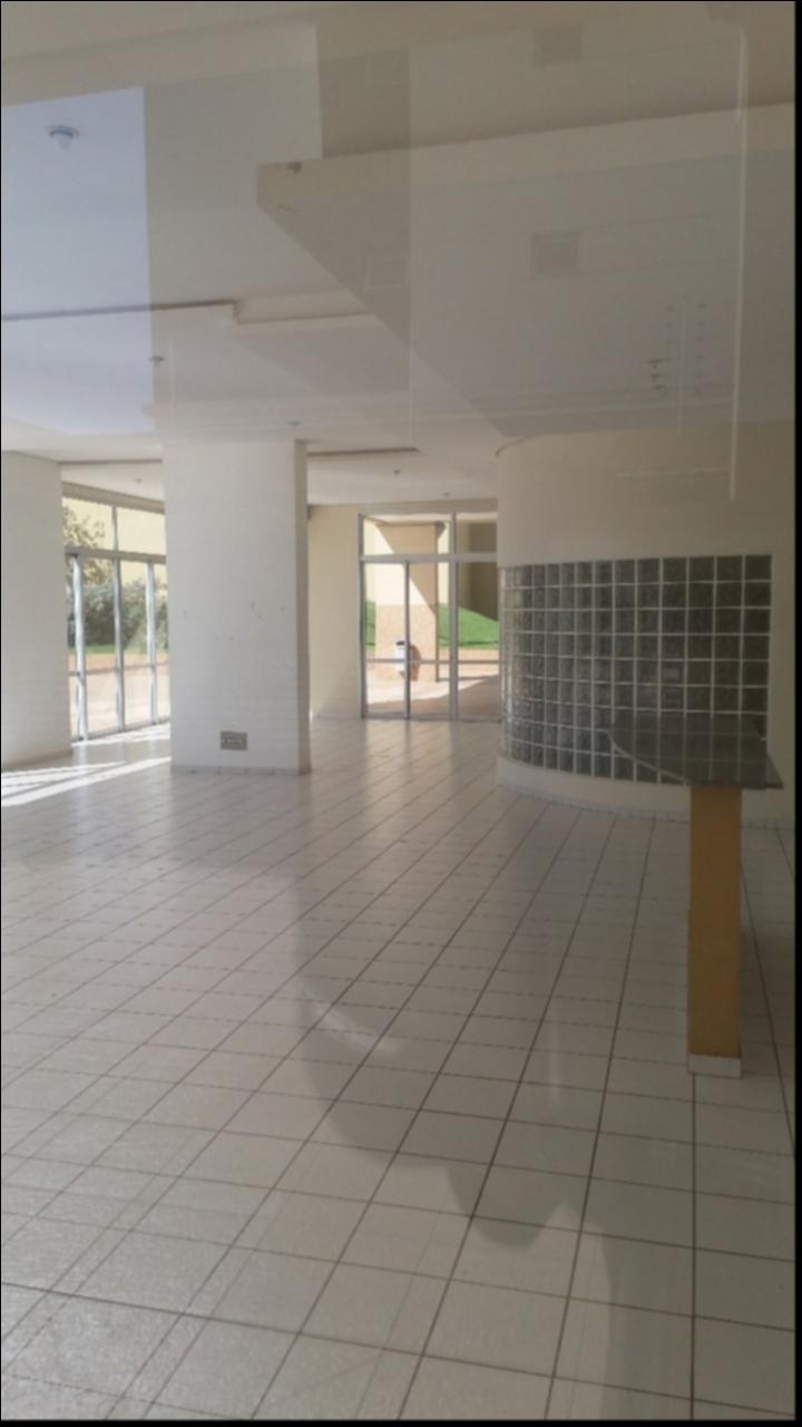 Apartamento para aluguel,  com 3 quartos sendo 1 suite em Cuiabá MT 101 11226