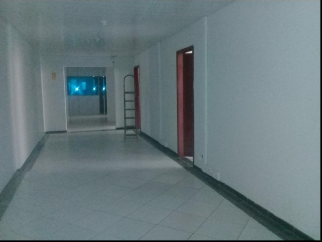 Prédio para aluguel,  no Baú em Cuiabá MT 101 11229