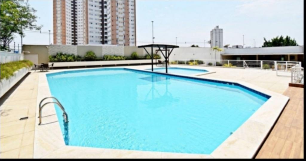 Apartamento à venda,  com 3 quartos sendo 3 suites no QUILOMBO em Cuiabá MT 101 11231