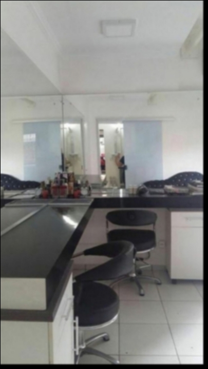 Salão à venda,  no BOSQUE DA SAUDE em Cuiabá MT 101 11233