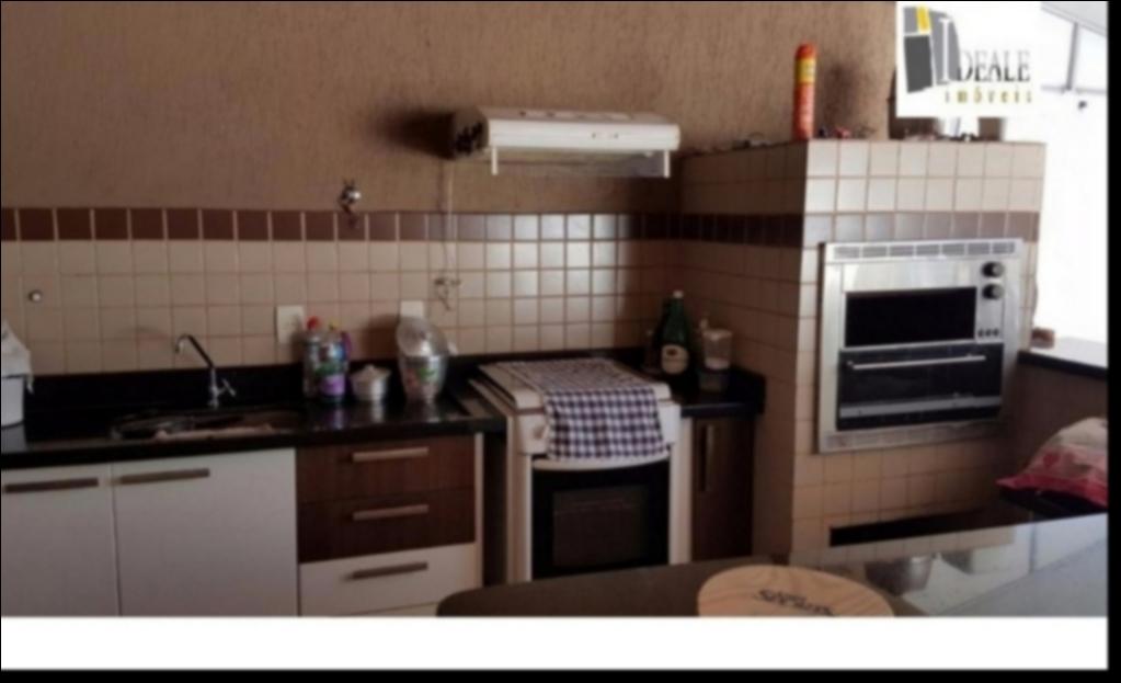 Casa à venda,  com 4 quartos sendo 2 suites no Cidade Alta em Cuiabá MT 101 11254