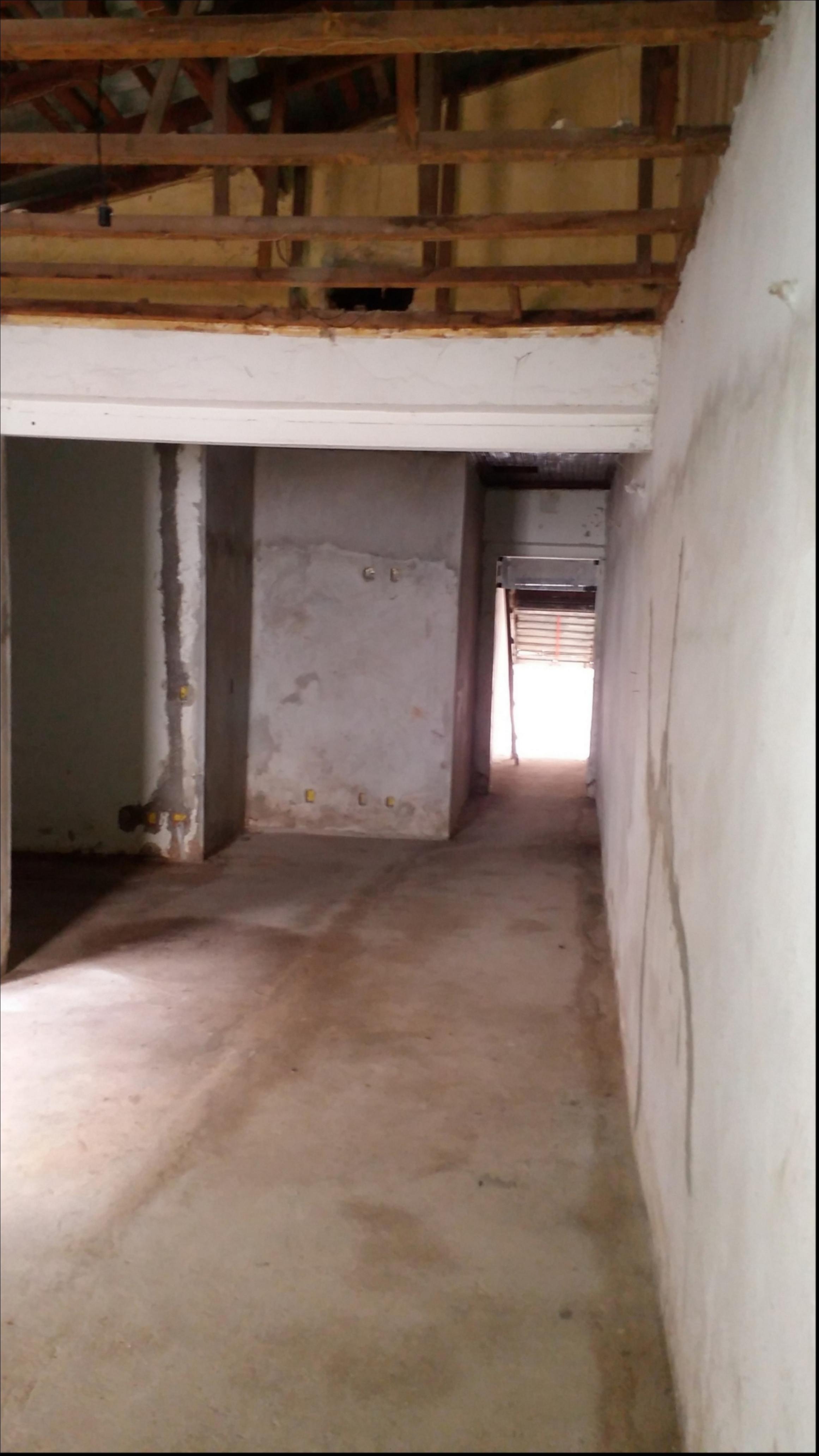 Sala para aluguel,  no CENTRO em Cuiabá MT 101 11271