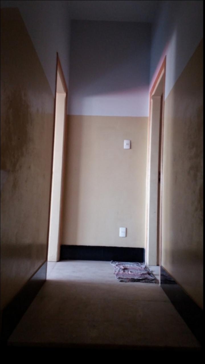 Apartamento para aluguel,  com 4 quartos no CENTRO em Cuiabá MT 101 11272