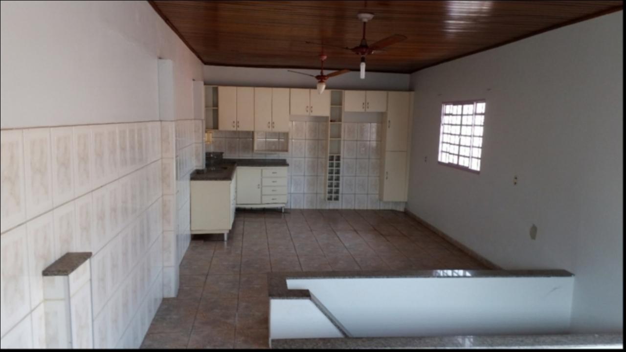 Apartamento  com 4 quartos no CENTRO, Cuiabá  - MT