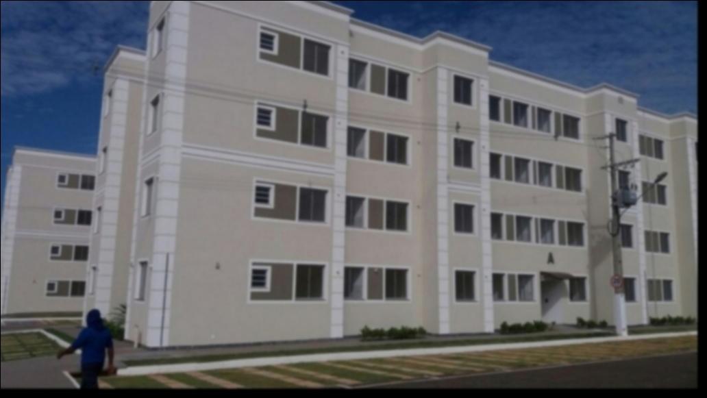 Apartamento para aluguel,  com 2 quartos no JARDIM AEROPORTO em Várzea Grande MT 101 11296
