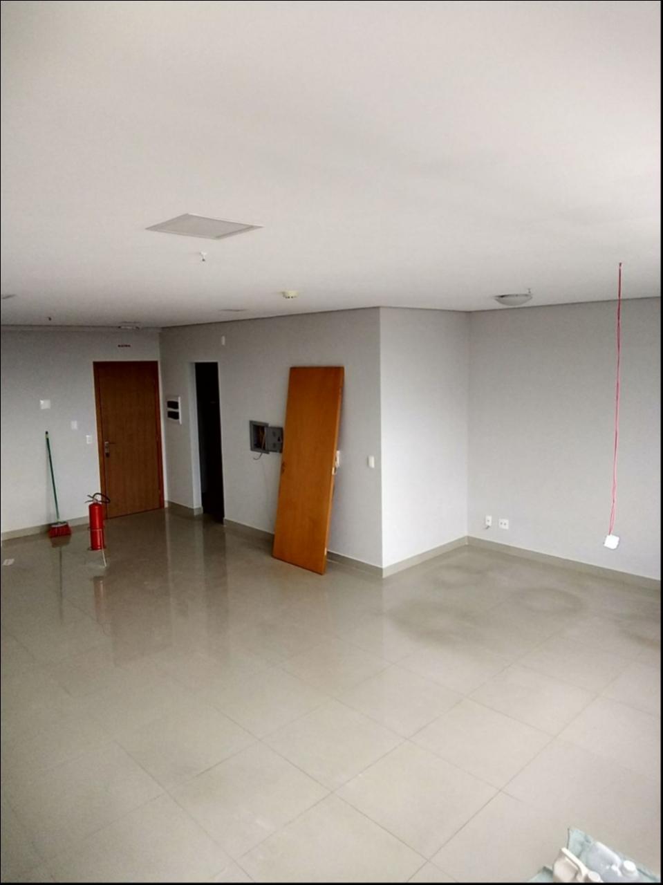 Sala para aluguel,  no Bosque da Saúde em Cuiabá MT 101 11305