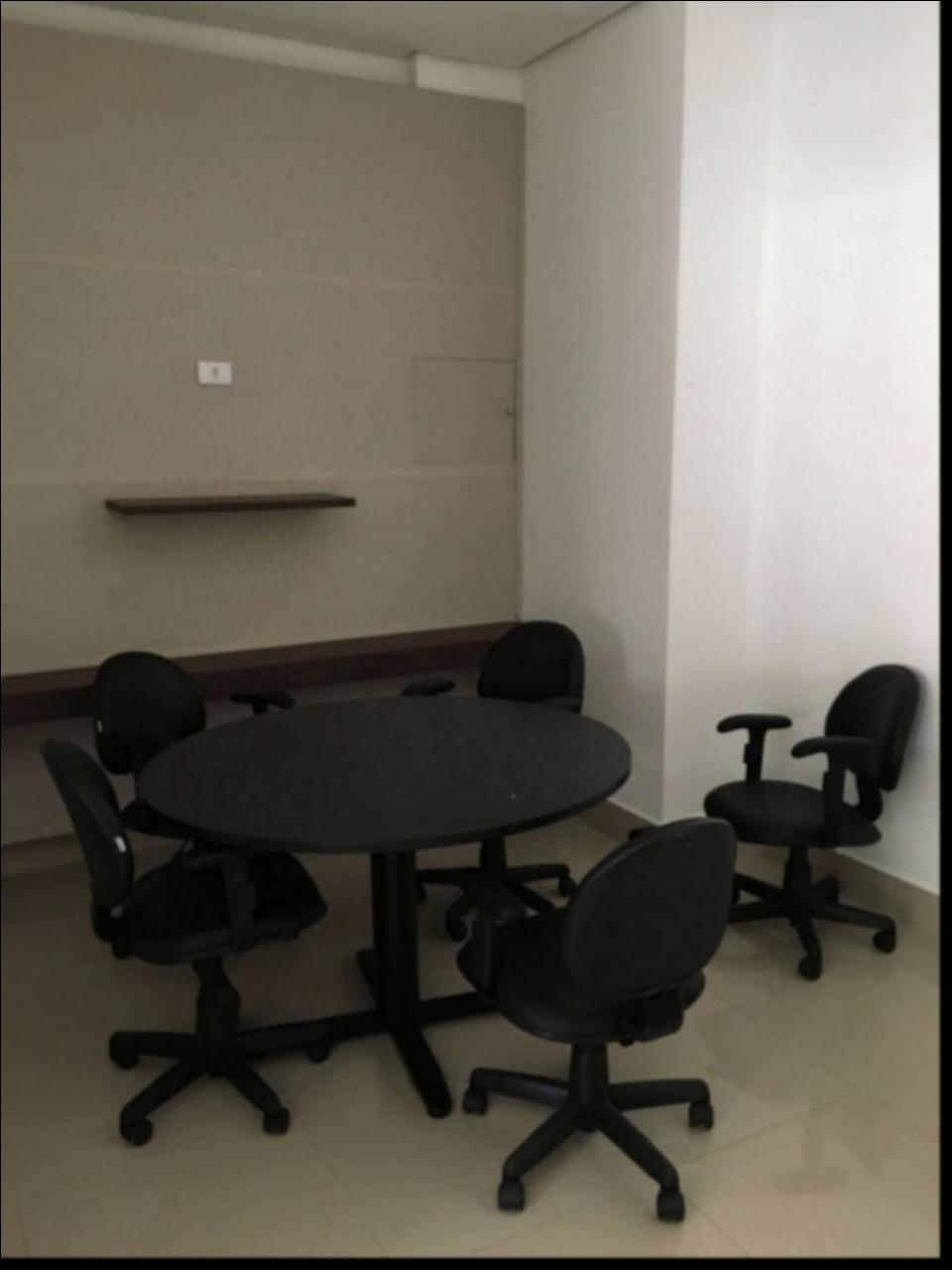 Sala  no DUQUE DE CAXIAS, Cuiabá  - MT