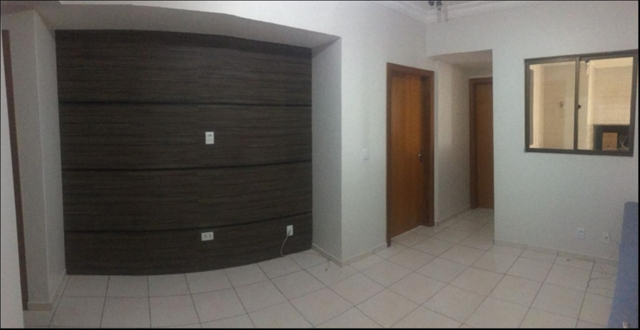 Apartamento para aluguel,  com 3 quartos sendo 3 suites no Duque de Caxias em Cuiabá MT 101 11352