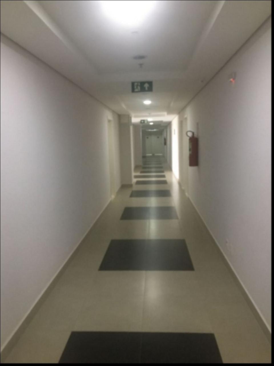 Sala para aluguel,  no Jardim Eldorado em Cuiabá MT 101 11355