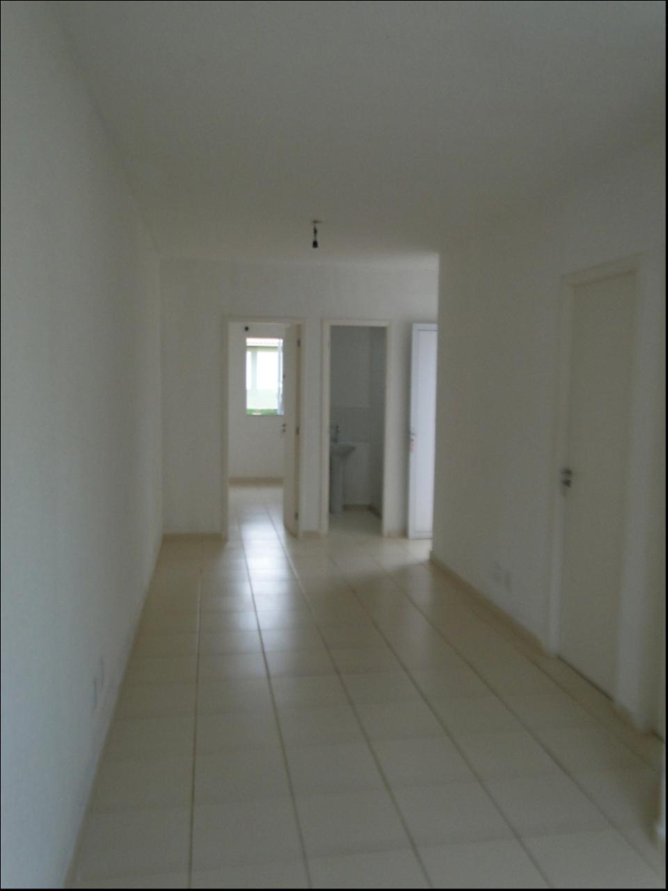Casa para aluguel,  com 3 quartos no Jardim Imperial em Cuiabá MT 101 11364