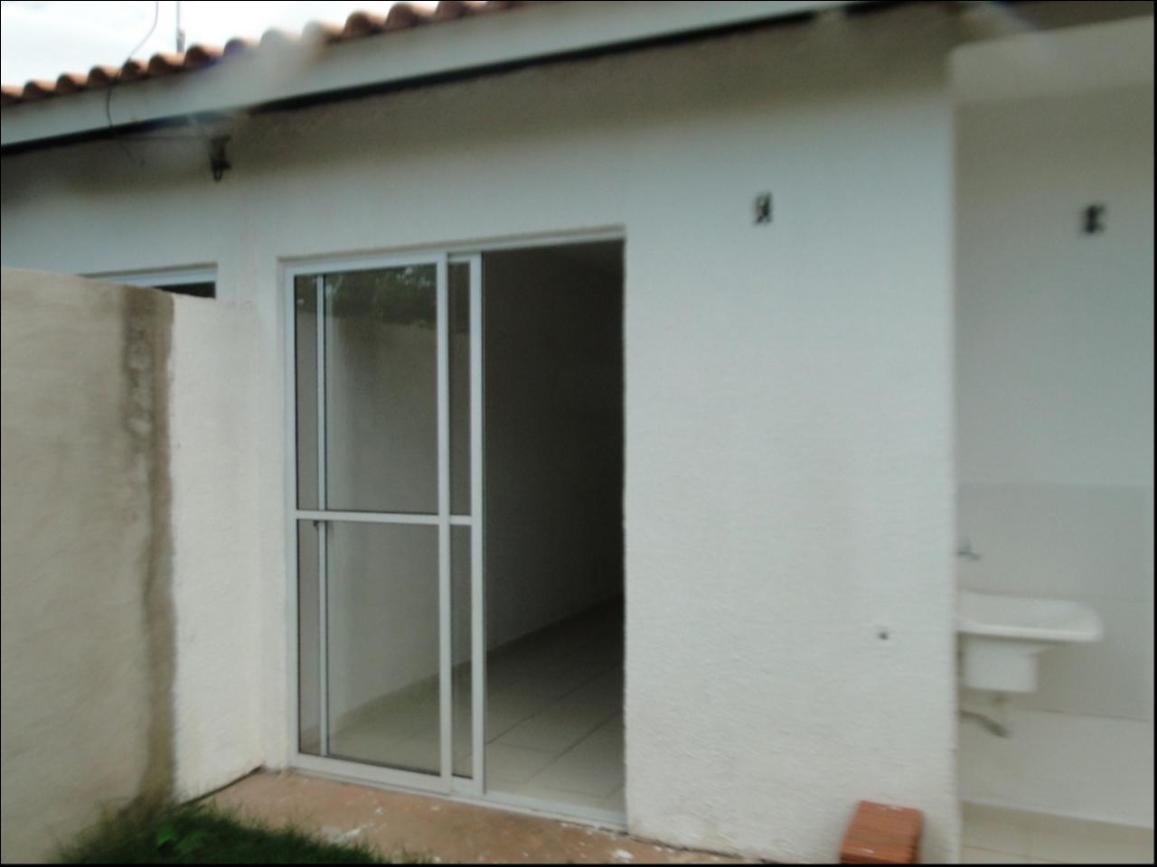 Casa  com 3 quartos no Jardim Imperial, Cuiabá  - MT