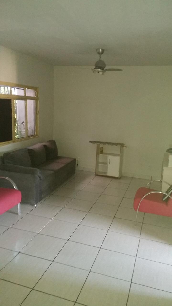 Apartamento para aluguel,  com 2 quartos no CENTRO SUL em Cuiabá MT 101 11380