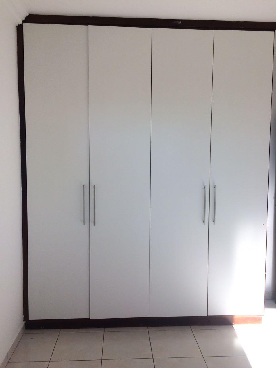 Apartamento  com 3 quartos sendo 1 Suíte no SANTA HELENA, Cuiabá  - MT