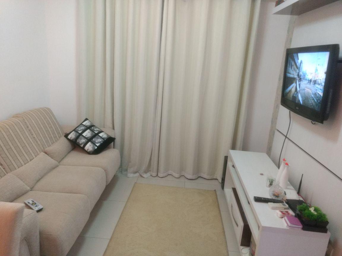 Apartamento para aluguel,  com 2 quartos no RIBEIRÃO DO LIPA em Cuiabá MT 101 11390
