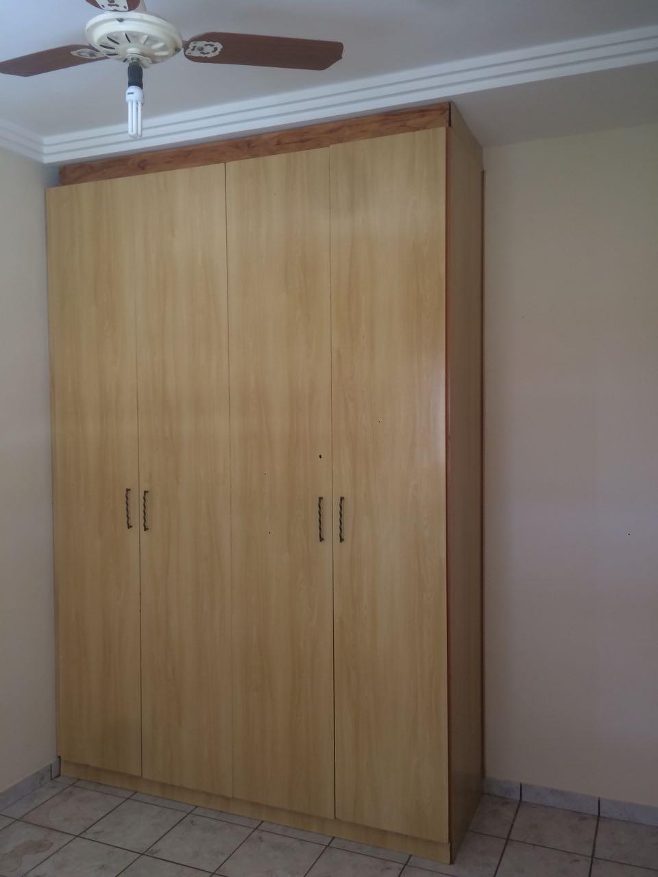Apartamento para aluguel,  com 3 quartos sendo 1 suite no JARDIM MARIANA em Cuiabá MT 101 11395