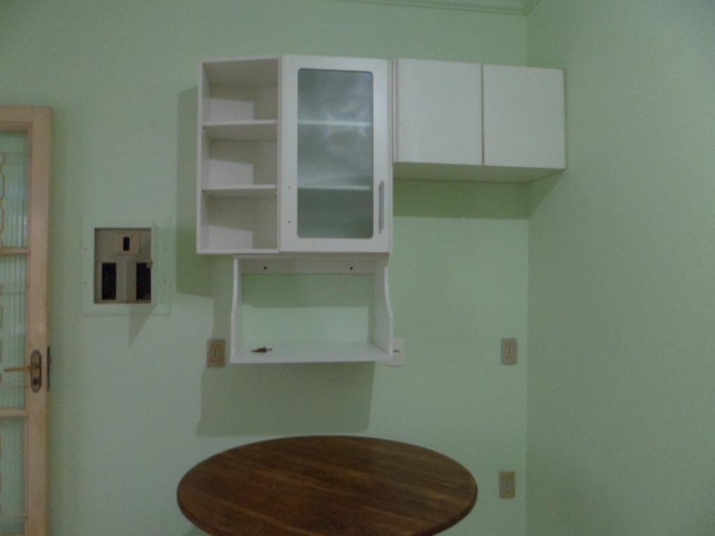 Casa para aluguel,  com 2 quartos no PRAEIRINHO em Cuiabá MT 101 11398