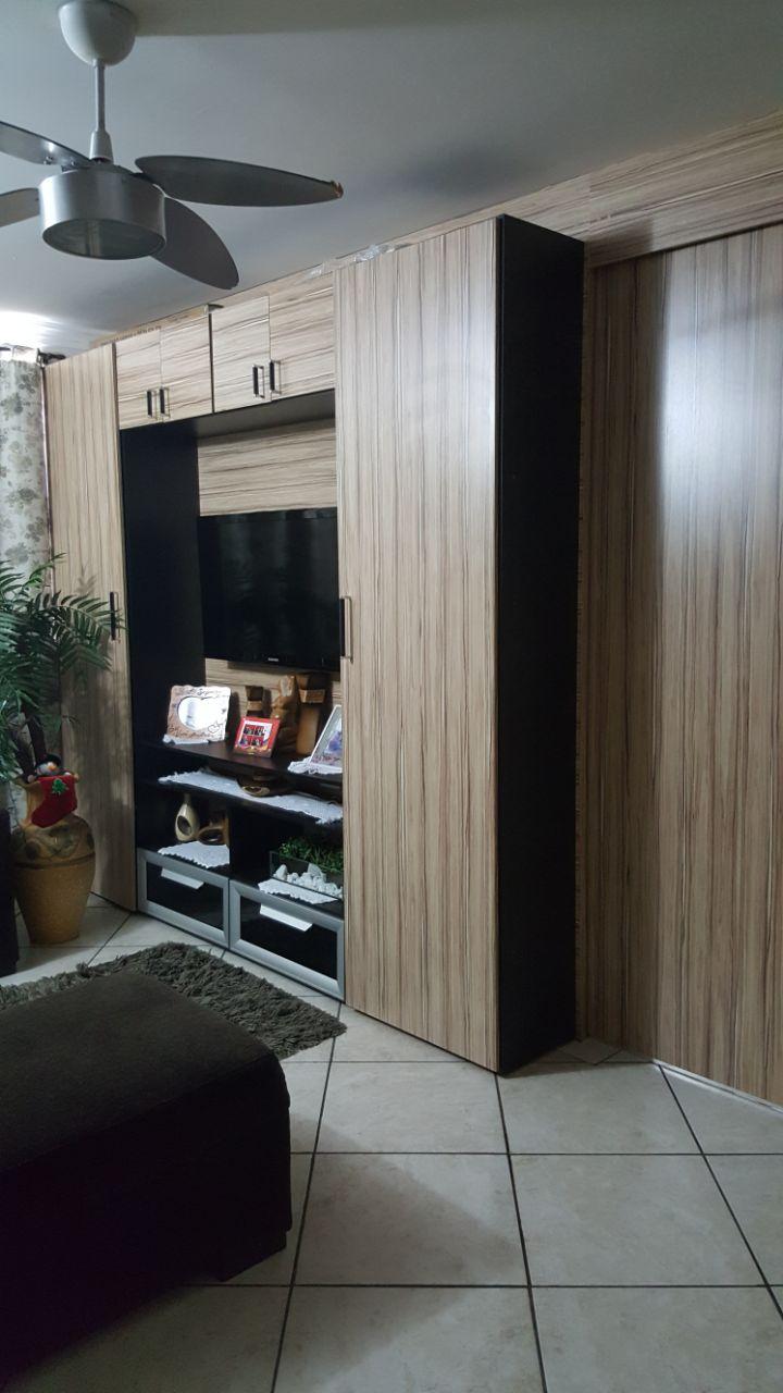 Apartamento para aluguel,  com 2 quartos em Cuiabá MT 101 11416