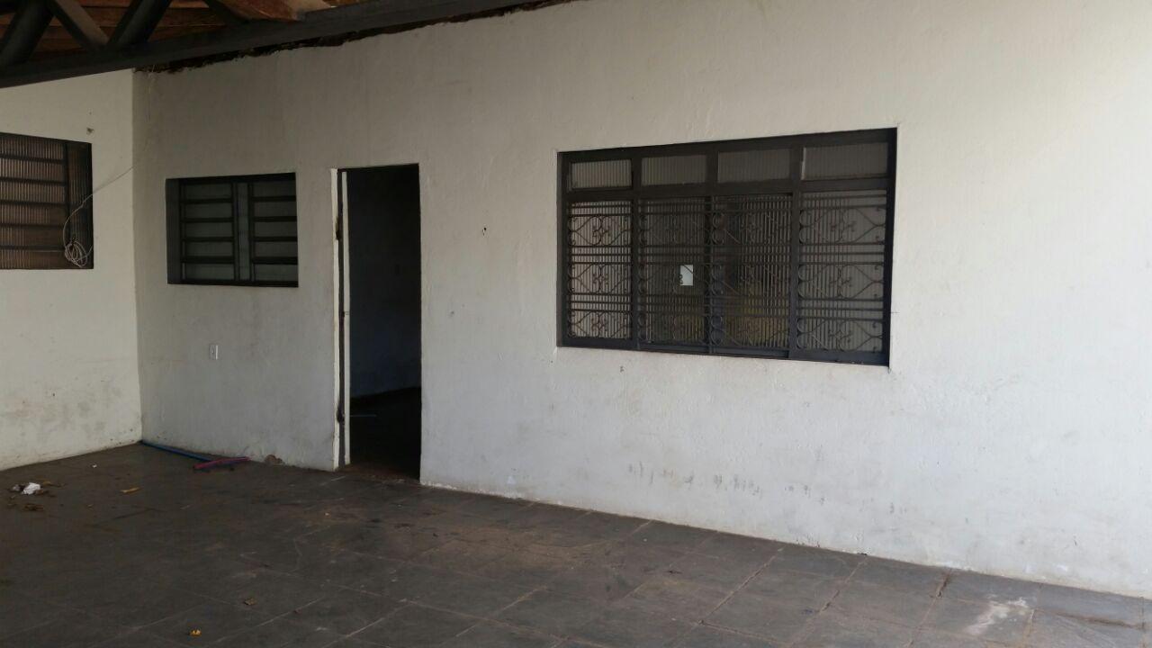 Casa para aluguel,  no BARBADO em Cuiabá MT 101 11443