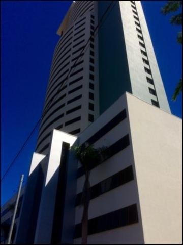 Sala  no JARDIM CUIABÁ, Cuiabá  - MT