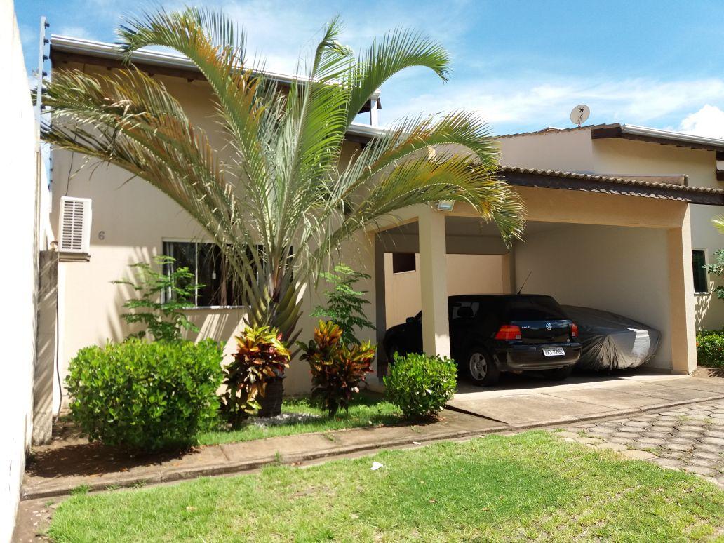 Casa à venda,  com 3 quartos sendo 1 suite no  JARDIM CALIFÓRNIA  em Cuiabá MT 101 11520