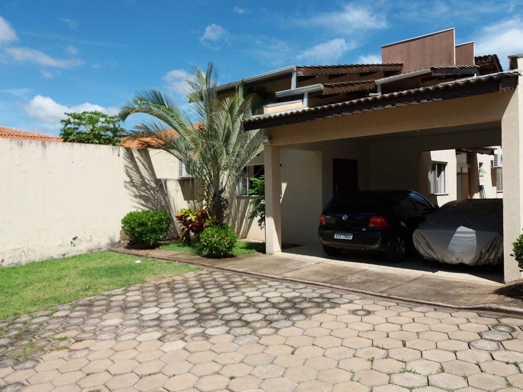 Casa  com 3 quartos sendo 1 Suíte no  JARDIM CALIFÓRNIA , Cuiabá  - MT