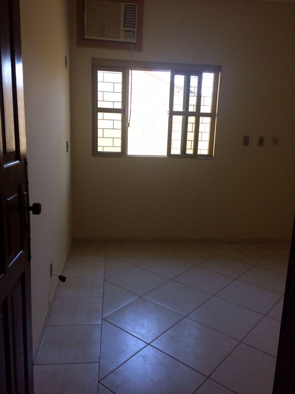 Casa  com 3 quartos sendo 2 Suítes no Jardim das Américas, Cuiabá  - MT