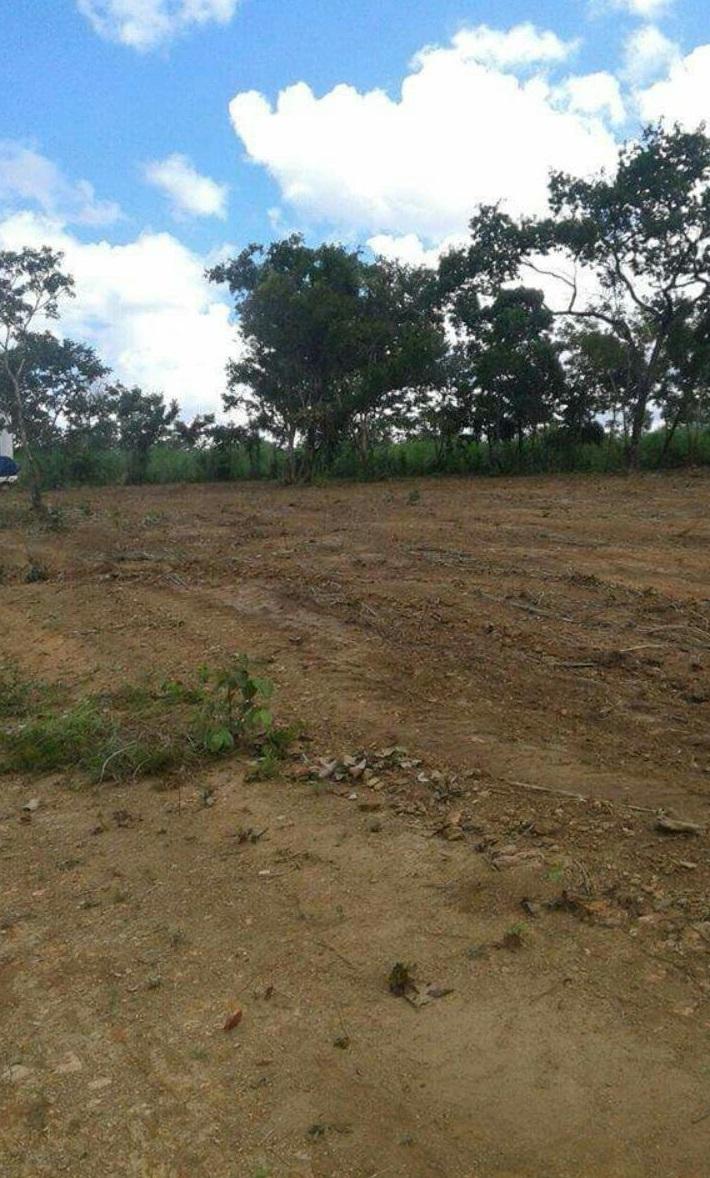 Terreno à venda,  no MANSO em Cuiabá MT 101 11571
