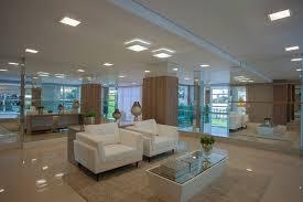 Apartamento à venda,  com 3 quartos sendo 3 suites no Quilombo em Cuiabá MT 101 11582