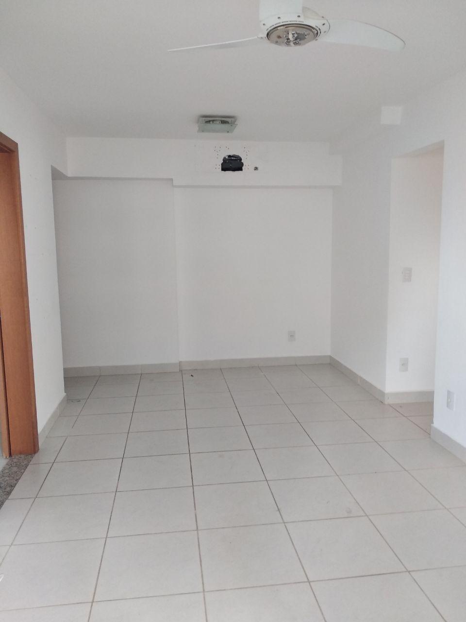 Apartamento para aluguel,  com 3 quartos sendo 3 suites no JARDIM ACLIMAÇÃO em Cuiabá MT 101 11601