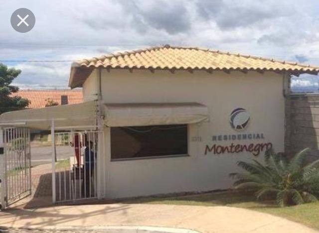 Casa para aluguel,  com 2 quartos sendo 1 suite no PARQUE DAS NAÇÕES em Cuiabá MT 101 11633
