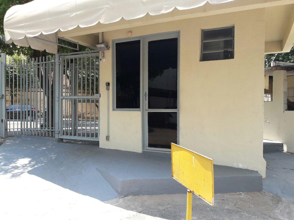 Apartamento para aluguel,  com 2 quartos no TERRA NOVA em Cuiabá MT 101 11657