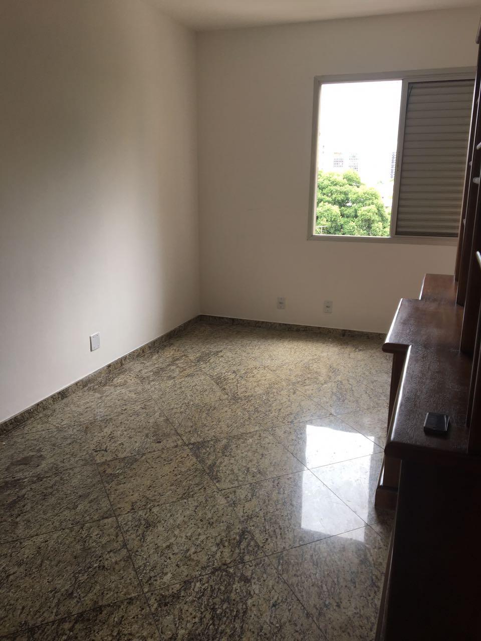 Apartamento  com 4 quartos sendo 3 Suítes no Goiabeiras, Cuiabá  - MT