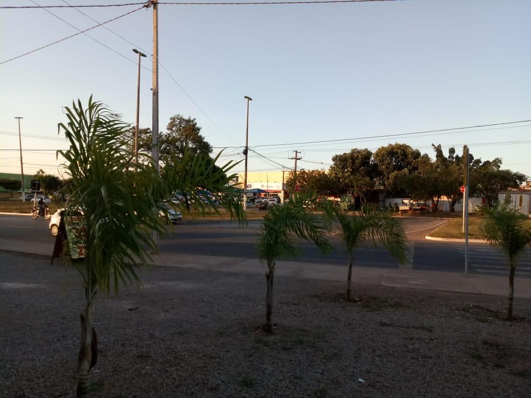 Terreno à venda,  no PARQUE ATALAIA em Cuiabá MT 101 11701