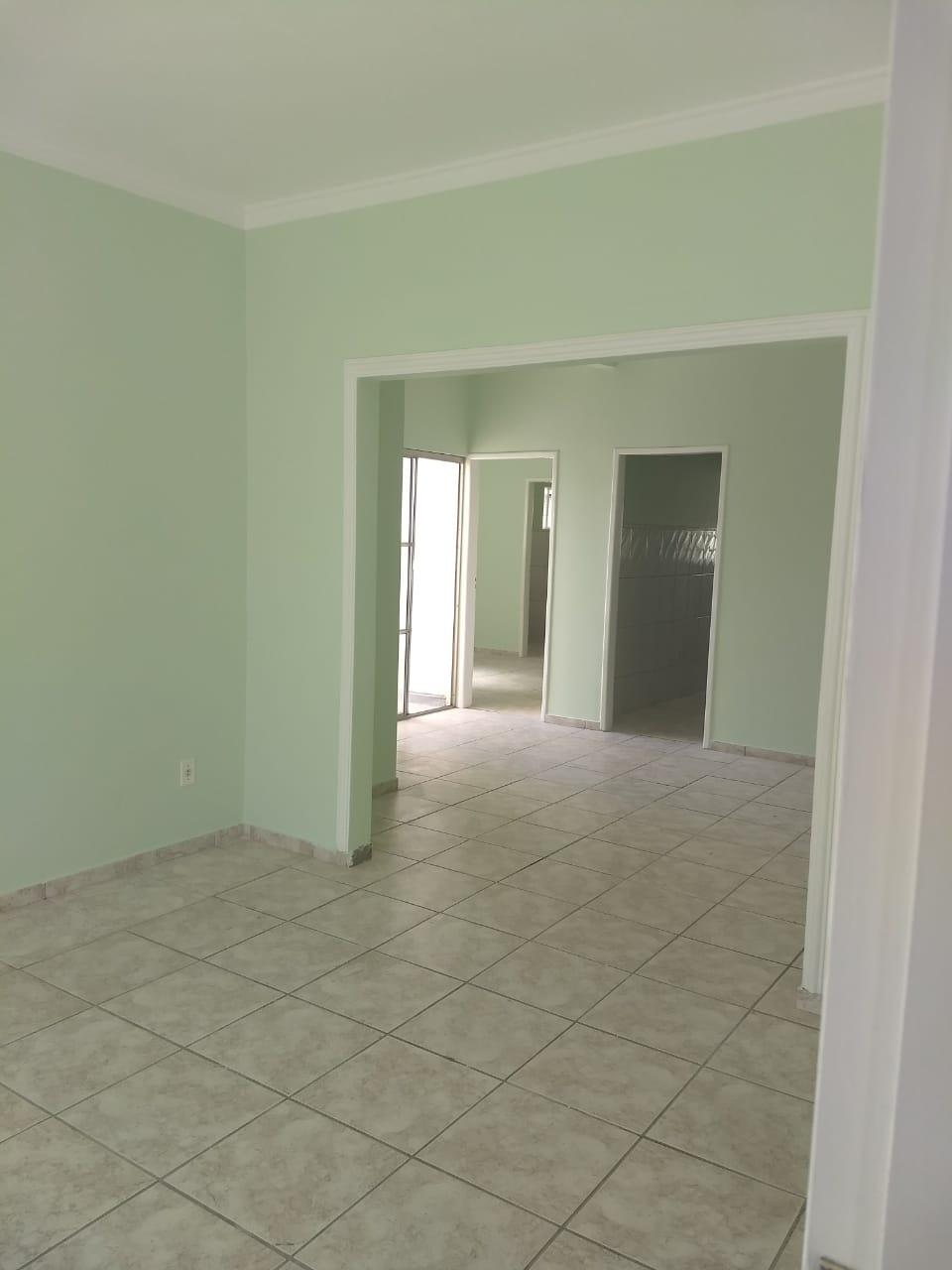 Sala para aluguel,  com 2 quartos sendo 2 suites no BOSQUE DA SAUDE em Cuiabá MT 101 11730