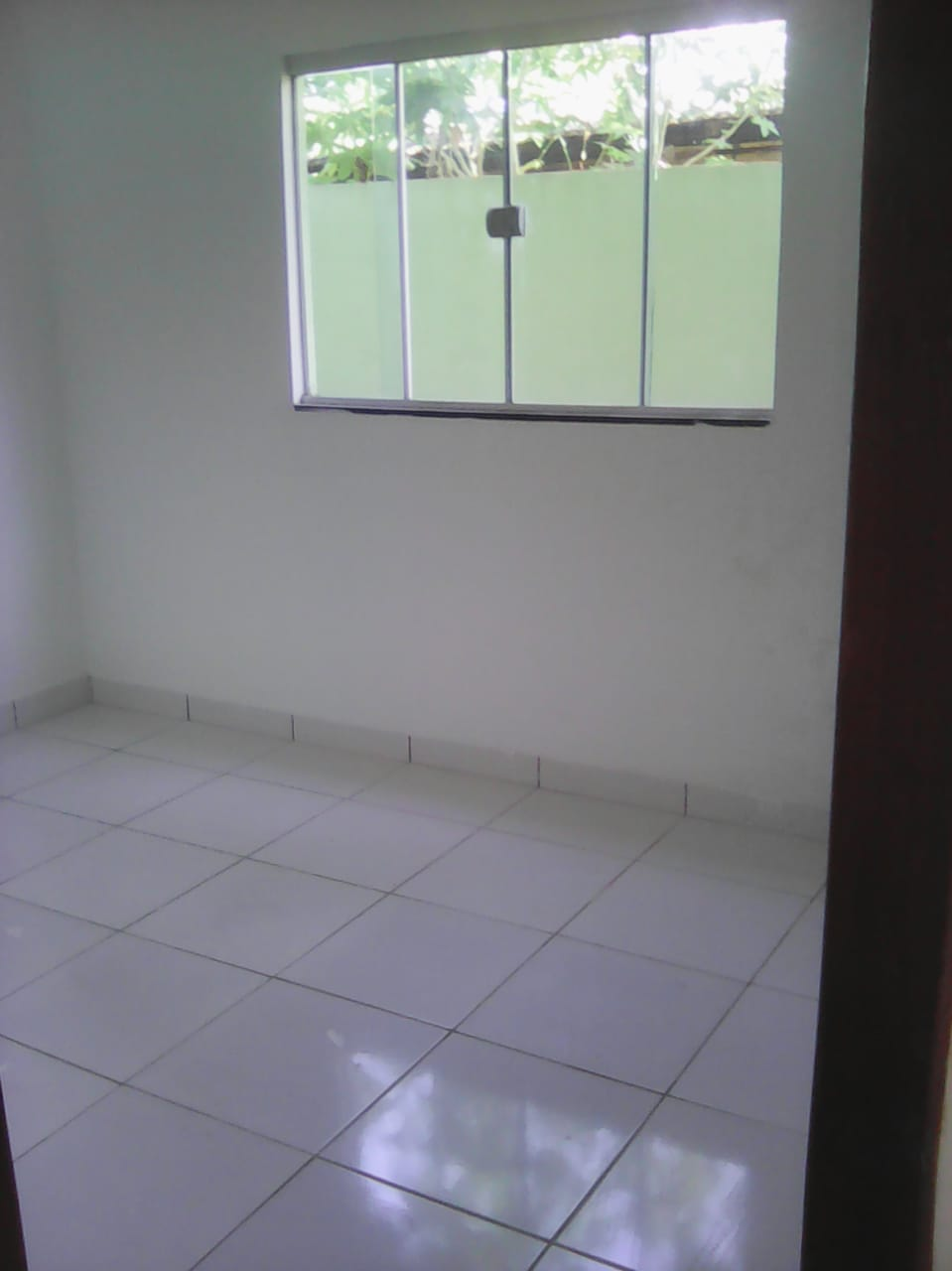 Casa  com 2 quartos no Jardim Paula I, Várzea Grande  - MT