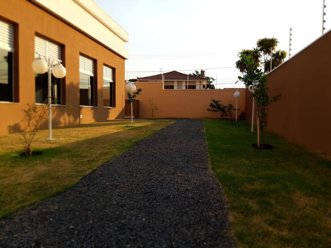 Apartamento para aluguel,  com 3 quartos sendo 2 suites no Pico do Amor em Cuiabá MT 101 11794